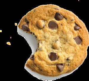 utilisation des cookies laurence fauconnier